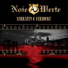 Noie Werte - Verraten & Verzockt Digi-CD