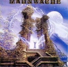 Mahnwache - Mahnwache CD