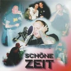 Tribute to Triebtäter - Schöne Zeit CD