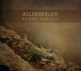Allerseelen - Rauhe Schale Digi-CD