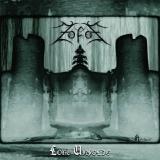 Zofos - Lore Unfolds CD