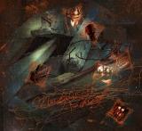 Musikalischer Amoklauf - Same CD