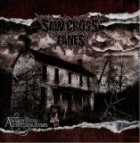 Saw Cross Lanes - Awaken from a sleepless dream CD