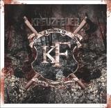 Kreuzfeuer - A tribut to Kreuzfeuer CD