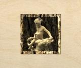 Sagentoeter - Prayers to Othinn CD