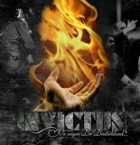 Nordfront & Vetaris - In Victus CD