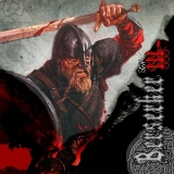 Berserker Sampler - Teil 3 CD