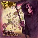 Fylgien - Europa in Scherben CD