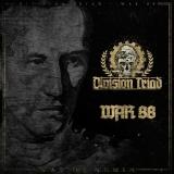 Division Triad / War 88 - Way of Numen CD