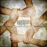 Aufbruch & Mas Que Palabras - United CD