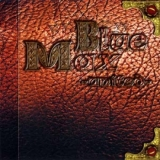 Blue Max - United CD