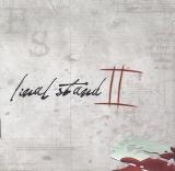 Final Stand - II CD