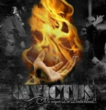 Invictus - Wir zeigen Dir Deutschland CD
