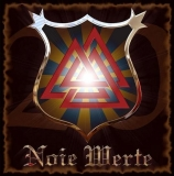Noie Werte - Zwanzig CD