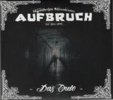 Aufbruch - Das Ende Digi-CD