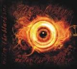 Under the Black Sun - under the surface Digi-CD