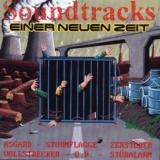 Soundtracks einer neuen Zeit CD
