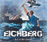 Eichberg - Auf in den Kampf Digi-CD