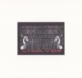 N´Socialist Soundsystem - 11 im Bunker mit Zugabe CD