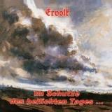 Ervolk - Im Schutze des hellichten Tages CD