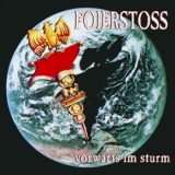 Foierstoss - Vorwärts im Sturm CD