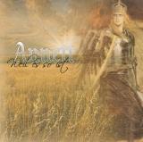 Annett - Weil es so ist CD