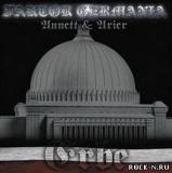 Faktor Germania - Erbe CD