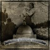 Natürliche Politische Alternative - Von Deutscher Art CD