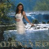 Midgard - Pro Patria CD