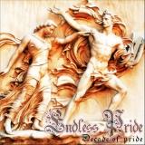 Endless Pride - Decade of Pride CD
