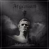 Argentum- Lucha Y Memoria CD