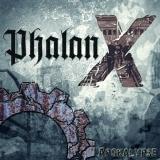 PhalanX - Apokalypse CD