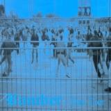Bomber - Das Tier CD