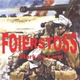 Foierstoss - Stark im Land CD