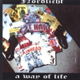 Nordlicht - A Way Of Life CD
