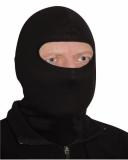 Sturmhaube - Balaclava SWAT