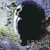 Ruhrstörung - Traum Terror CD