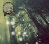 Waldtraene - Heidnische Liedkunst Digi-CD