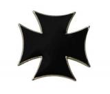 Eisernes Kreuz - Pin Anstecker