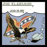 The Klansmen - Fetch the Rope LP