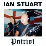 Ian Stuart - Patriot LP