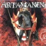 Artamanen - Debüt